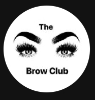 The Brow Club
